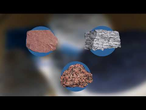 Introduction Metamorphic Petrology & Thermodynamics