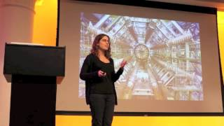 Dirty Secrets of Data Science by Hilary Mason