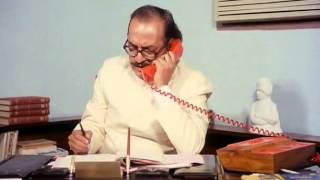 Classic Amol Palekar - Golmal