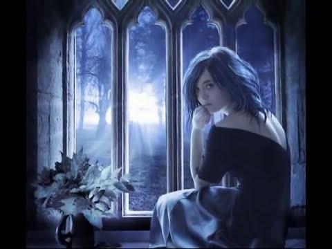 Dark Princess/Olga Romanova - Cry