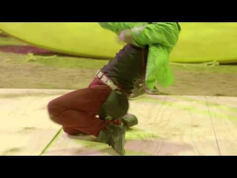 David Guetta  Play Hard Teaser 2 ft NeYo, Akon