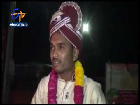Bridegroom Died while Enjoying his Marriage Procession in Gujarat