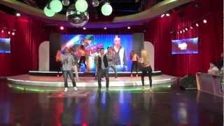 Macklemore Ryan Lewis Thrift Shop Feat Wanz Official Audio