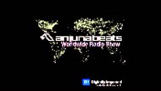 Anjunabeats Worldwide 317 - with Oliver Smith (2013-02-10)