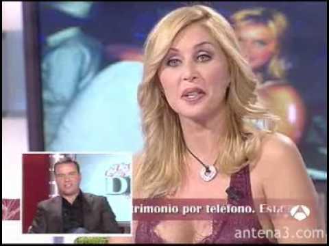 Malena gracia video porno cama oculta Dec Entrevista A Malena Gracia Parte 2 Youtube