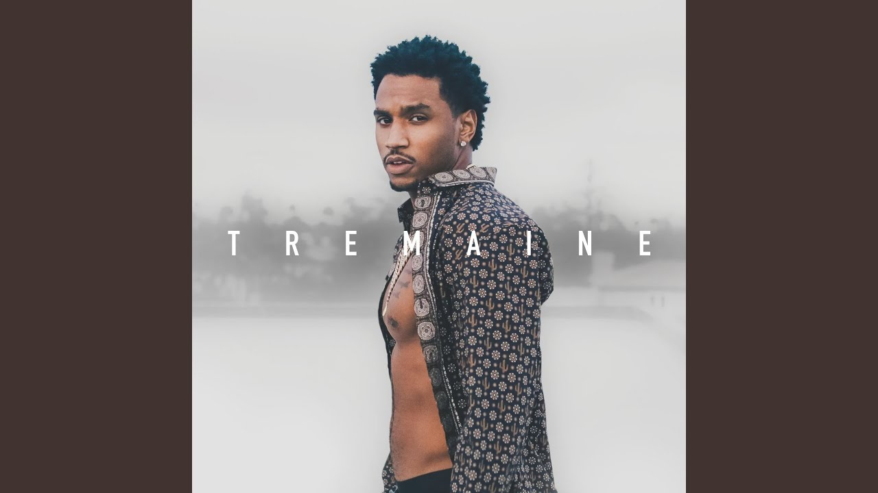 Image result for games we play trey songz