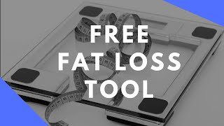 Free Fat Loss Tool | Fat Loss Calendar | Lean Legends