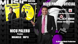 Nicu Paleru Mr.juve Las-o asa Oficial Audio.mp3