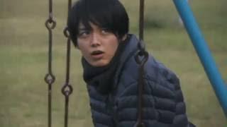 映画「たゆたう」 新宿 K's cinemaにて2017年4月上旬公開予定 主演 寺島...