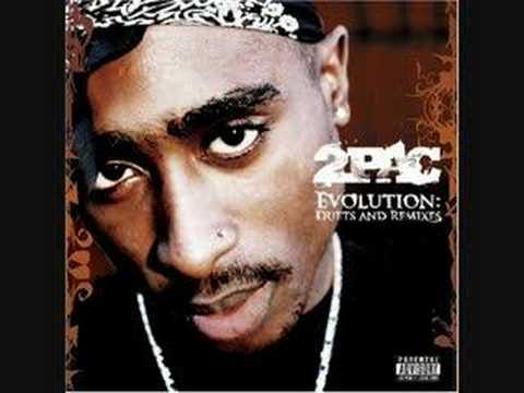 Whats Ya Phone # - 2Pac ft Candy Hill (NEW)
