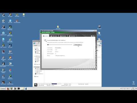 [Tuto]Comment bien installer Windows 7 : Pré-formatage (1er Partie/2)