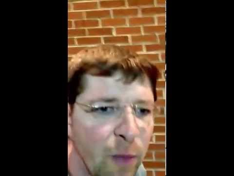 JCPenney more profits William Ackman Billionaire Video