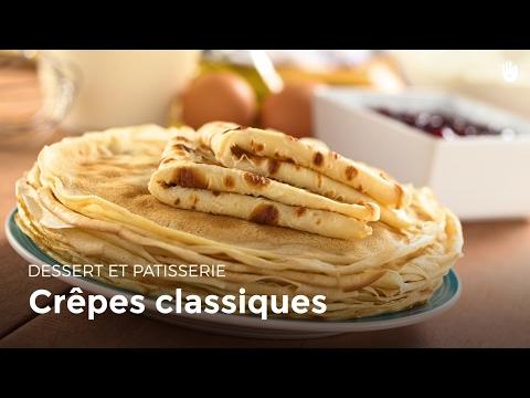 crêpes-classiques-|-recettes-de-crêpes