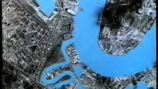 UK Gold 2 Continuity (29th May 1999) - EastEnders Omnibus Edition