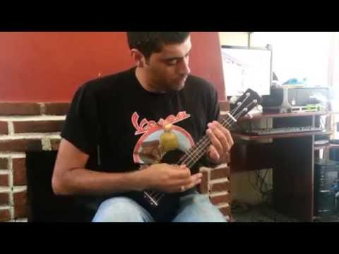 el-error---ntvg---cover-ukulele---osmir