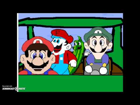 What Is Weegee Family Cars