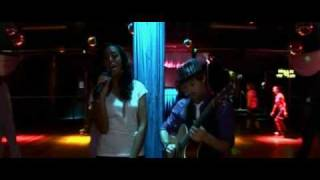 Solange Knowles - Sandcastle Disco (Live, Acoustic Performance)