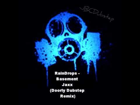 Basement Jaxx - Raindrops (Doorly Remix) & Basement Jaxx - Raindrops (Doorly Remix) - YouTube pezcame.com