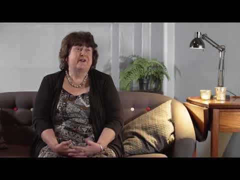One Voice Documentary - #Backto60