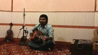 Adhoora | Aditya Koleshwar