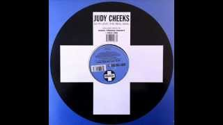 Judy Cheeks - So In Love (Sasha