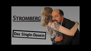Das Single-Dasein - Stromberg Themen #7