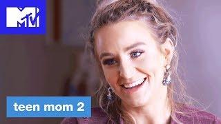 Teen Mom 2 (Season 9) Official Supertease | This Season On... | MTV
