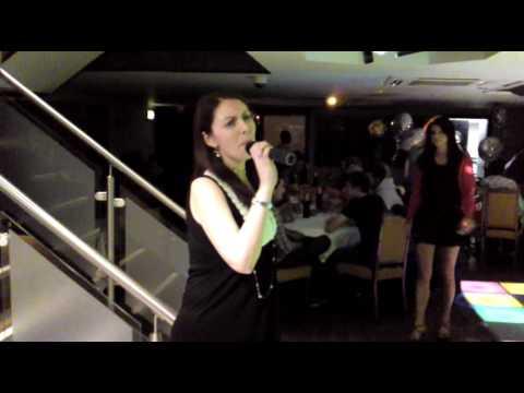 Tandoori Parlour Karaoke