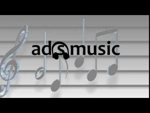 ADS MUSIC