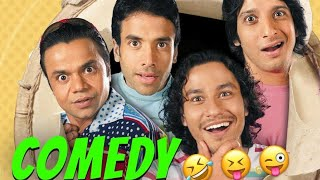 🔥Best comedy of Dhol movie clip by Laugh World 🔥