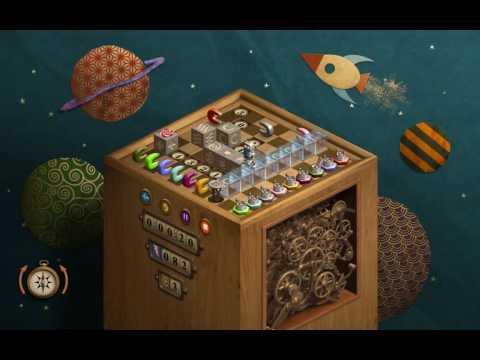 Download microsoft tinker game for windows 7, vista & x windows.