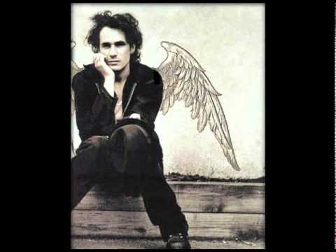 Jeff Buckley - Come Together (Beatles Cover)
