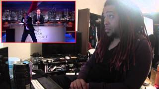 Akasan's Honest Reactions: Youtube Rewind 2014