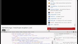 Fix Captcha error in Chrome