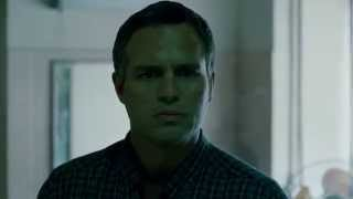 The Normal Heart | official trailer (2014) HBO Mark Ruffalo Jim Parsons