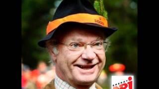 Jope Ruonansuu-Kun Ruotsi putos puusta