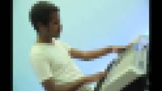 Amharic Christian Song, Graduation song by Basliel Admassu