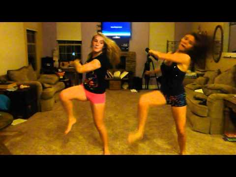 Who's that Boy | Demi Lovato | Dance Choreography
