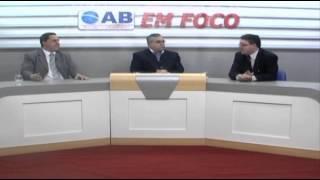 OAB TV - 13ª Subseção - PGM 55