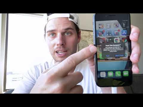 hqdefault - How To Get Iphone Photos Onto External Hard Drive