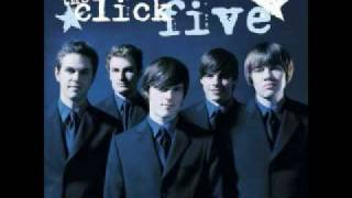 Just the girl- The Click Five