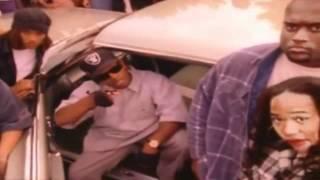 Eazy E feat 2pac & Big Pun - Buck em down (odeon remix) 2012