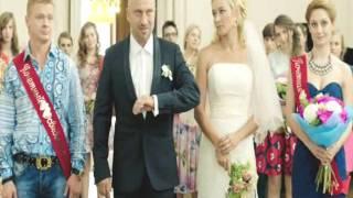 Фильм по мотивам сериала  Физрук