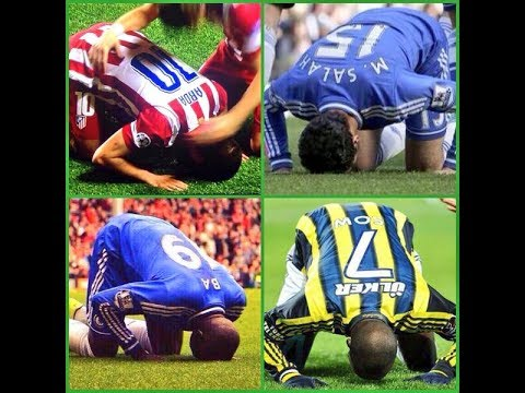 Not Praying In Islam Makes You A Kafir? - Haroon Khalid