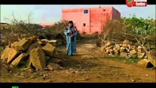 Alkabch الفيلم المغربي - الكبش
