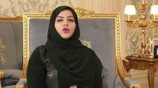 د.عبداللطيف آل شيخ وزير الشؤون الاسلامية والدعوة والارشاد يبين جهود المملكة في خدمة الحجاج