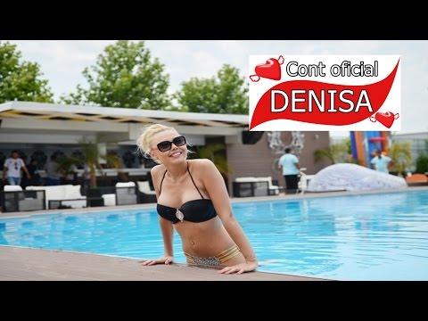 DENISA - TU NU MA IUBESTI PE MINE (Melodie originala) Album Best of DENISA 2014