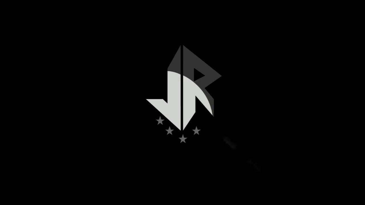 e7792f013 jr cloth patrocinante oficial de trap city - YouTube