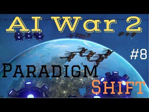 AI War 2 - A Crushing Finale! (8) |