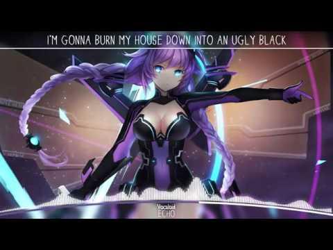 「Nightcore」→ ECHO Vocaloid Cover    Lyrics ✗   YouTube